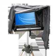 iVisor Seaport Digital Case