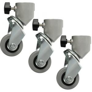 lightstand-caster