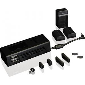 powerbase-canon-battery-blackmagic-pocket-cinema