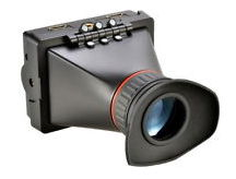 Affordable Cheap EVF LCD View Finder Cheesycam