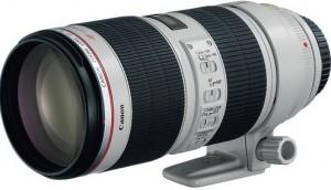Canon-70-200-ISII