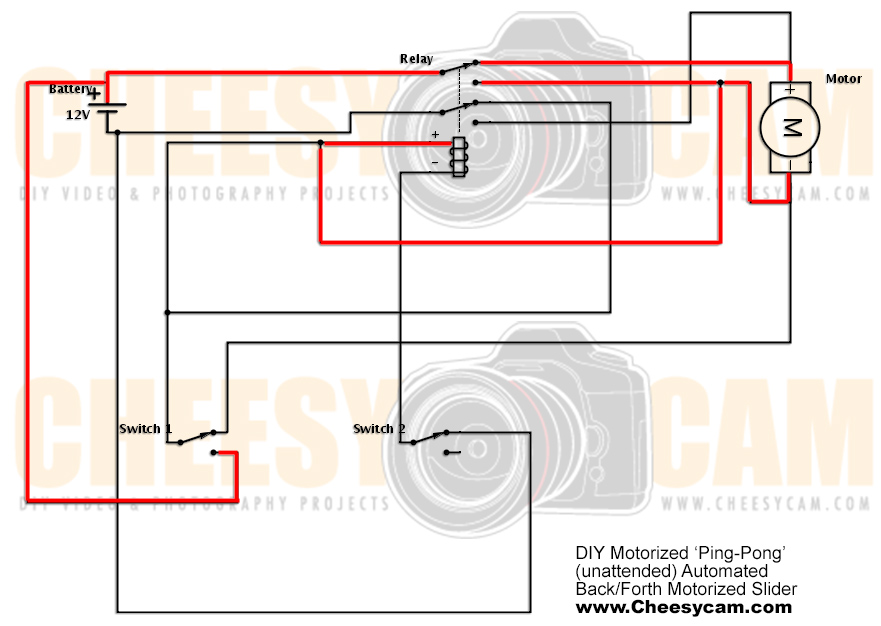 Cheesycam-Schematic-Ping-Pong-Motorized-Slider