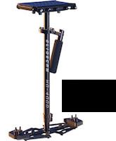 Glidecam-HD4000-1