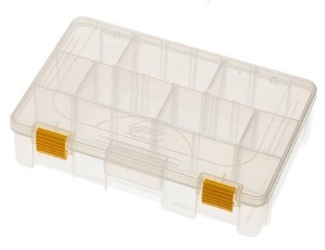 Plano Organizing Box