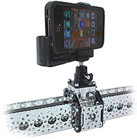 Slider_Kit_with_Phone_Mount