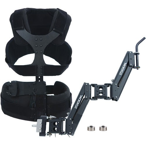 Steadicam Merlin Vest Kit