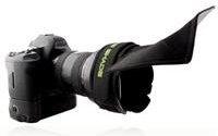 flex lens shade cheesycam gearaddix