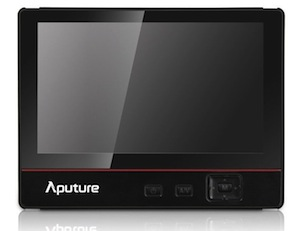 Aputure VS-3 LCD Screen BMPCC 7 inch 10bit