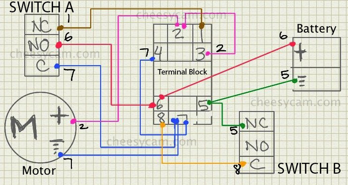 Looping-circuit-auto-reverse-polarity_01 copy