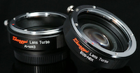 Mitakon_AI_m43_MFT-Nikon_Focal_reducer_speed_booster