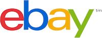 ebay-banner