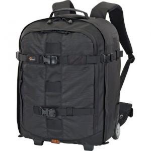 Best Dslr Video Hybrid Backpack Roller Bag Cheesycam