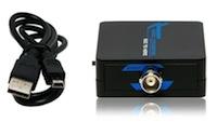 Cheap SDI to HDMI Converter