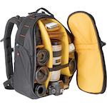Kata Backpack DSLR Video