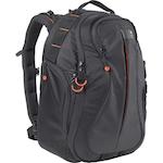 Kata-Backpack