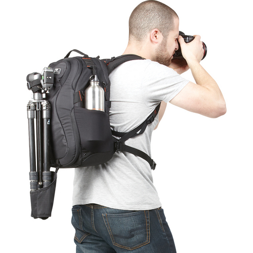 Save 50% OFF Kata Camera BackPack – Minibee 110 PL