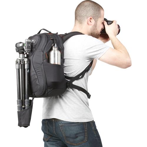 Kata-Mini-Backpack