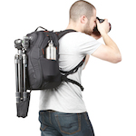 Kata-MiniBee Backpacl