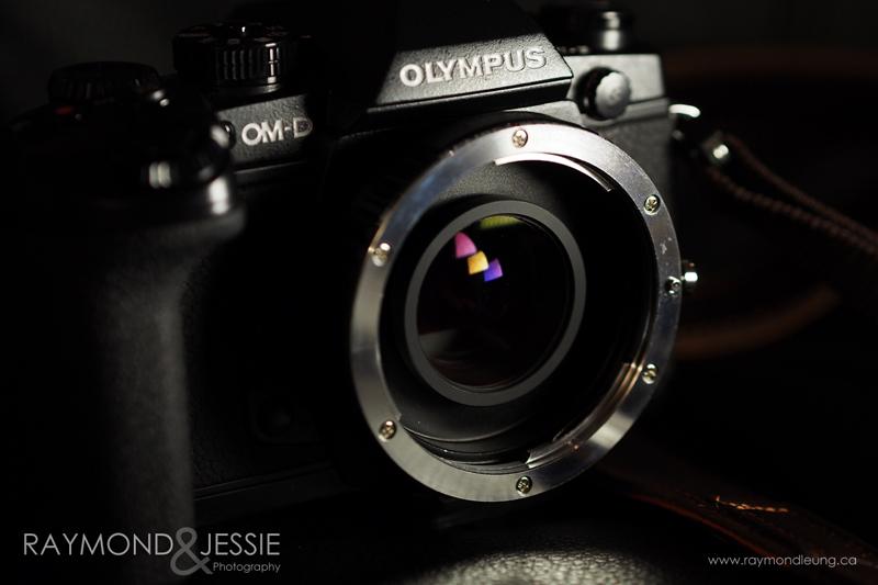 Speedbooster800-OMD50930