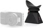 Zacuto BlackMagic Pocket Z-Finder