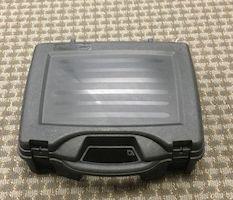 cheap case cheesycam