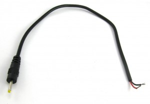 cheesycam blackmagic pocket cinema battery cable