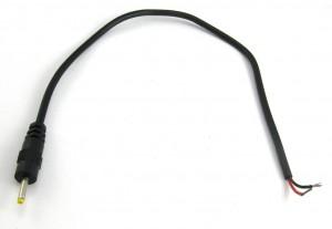 cheesycam blackmagic pocket cinema battery cable