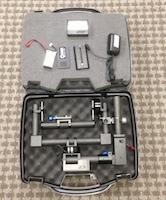 gimbal hard case