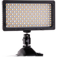 240 LED Video Light