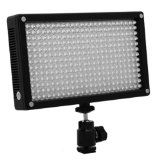 312 LED Video Light AS Bi-Color