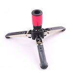 Cheesycam Monopod Tripod Foot Base