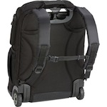Tamrac 5797 Evolution Speed Roller Backpack