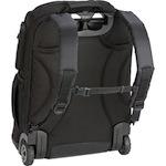 Speedroller Backpack Case Travel Camera Bag