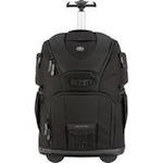 Tamrac camera Roller Backpack