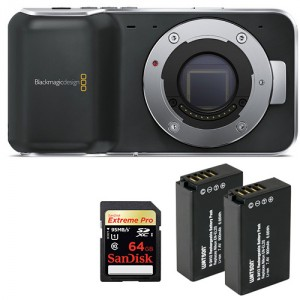 blackmagic-design-pocket-cinema-camera-bundle