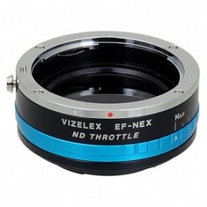 eos-nex-pro-vzlx-thrtl-01