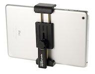 Tablet Clamp WiFi App GH4