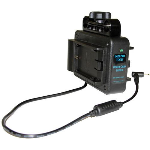 Blackmagic Pocket Cinema Camera Cheesycam