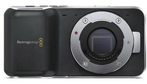 blackmagic pocket cinema rebate coupon discount sale