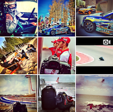 satostudios instagram