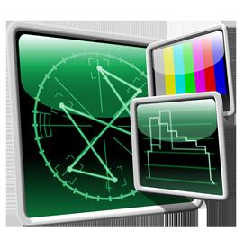 scopebox_logo