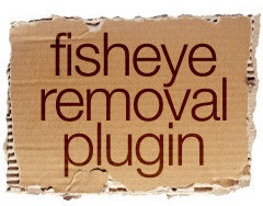 Fisheye-Removal-Plugin_medium