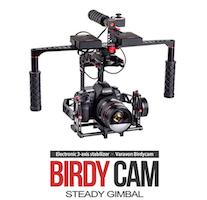 varavon birdycam pre-order