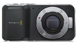 blackmagic bmpcc camera