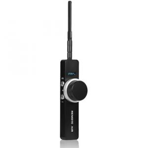 pdmovie wireless remote focus