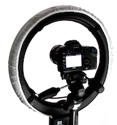 cn-r640-ringlight-for-dslr-filmmaking-1