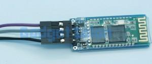 Alexmos Bluetooth CAM-TV 32 Bit wiring diagram how to