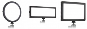 Fotodiox FlapJack Light LED ultra thin flat panel