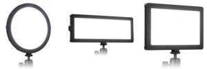 Fotodiox FlapJack Light LED ultra thin flat panel