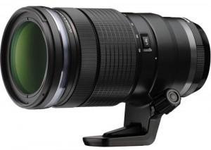 Olympus 40-150mm 2.8 Lens